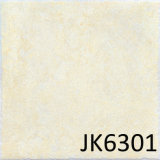 Verglaasd Porselein buiten de Tegels van de Vloer (JK6001)