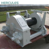 Elektrische Bergbau-Handkurbel, beste Kran-Handkurbel-Fertigung in China