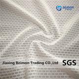 80%20 de Nylon%Spandex esticar o tecido de malha