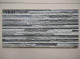 azulejo rústico impermeable de la pared 1-3% de 300*600m m