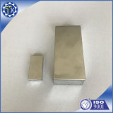 Précision faite sur commande en métal d'OEM protégeant la caisse avec le prix usine