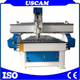 Graveur sur bois 3D Cheap CNC Router Machine
