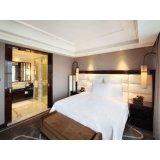 Hôtel d'affaires de haute qualité Ensembles de meubles de chambre à coucher pour la vente
