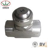 CH Kq-002 de atomização do Ar do Bico de pulverização de água