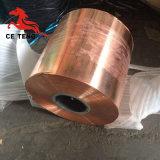 Qualitäts-Kupfer-Ring/kupferne Folie