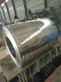 Folha PPGL Aço privilegiada como folha de um telhado de aço galvanizado revestido de tiras de aço completa de Metal Roofing Galv o alumínio