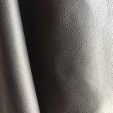 [لش] تصميم ليّنة [ميكروفيبر] جلد لأنّ [كر ست] تغطية