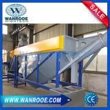 Привлекательная цена Pnqf пластиковые PP PE сельскохозяйственные пленки утилизация стиральной машины