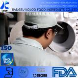 Ацетат калия пищевой добавки