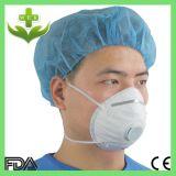 N95 Ffp2 Staub-Gesichtsmaske