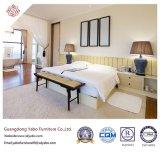 판매 (YB-WS-20)를 위한 벤치를 가진 최신 유행 호텔 침실 가구
