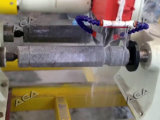 Каменный автомат для резки балюстрады колонки (SYF1800)