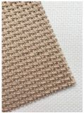 Стеклоткани ткани стеклоткани сетки PTFE тефлона сетка Coated Coated