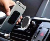Оптовая торговля 360 градусов мини магнитное крепление для салона автомобиля для смартфонов