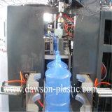 machine en plastique de soufflage de corps creux de positions d'eau de 10~20L pp