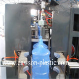 10L 20L PP baldes de água da máquina de moldagem de plástico