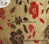 Tela moderna dos sofás da tintura do fio (FTH31133)