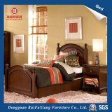 B272 침대