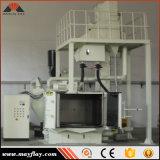 De Fabrikant van de Verwijdering van de Roest van China, Model: Mdt1-P11-2