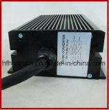 Изолированные Hxdc 300W 400W нейтрализатора 72V на 24 В