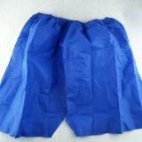 Pantaloni medici di promozione a più strati del fornitore che fanno macchina