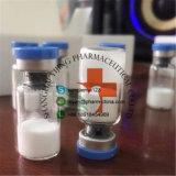 Os esteróides os mais novos da perda de peso da pureza de 99% liofilizaram o fragmento 176-191 do Peptide HGH
