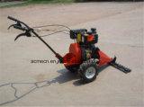 Cortador de cepillo del condensador de ajuste de la hierba de las herramientas de jardín de la cumbre