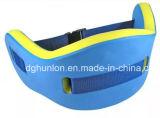 EVA-Schaumgummi-sich hin- und herbewegender Riemen für Kind-Schwimmen
