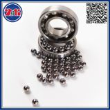Não a esfera de aço magnético com revestimento de cor