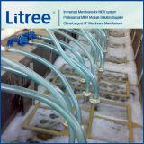 Abwasser-Rückgewinnung uF-Membranen-Kassette (LGJ1E3-950*26)