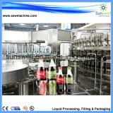 Смеситель безалкогольных напитков Carboanted/смешивая газ /Bending Tank/CO2