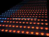 Vello RGBW Waterproof a luz ao ar livre da barra do pixel do estágio IP65 (diodo emissor de luz Classicbar1841)