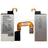 Batterie del telefono delle cellule per il bordo di Samsung S6