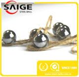 12.7mm De Ballen AISI 1015 van het Koolstofstaal met Olie
