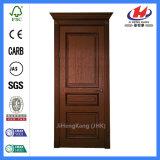 Wandschrank-Innenplatte-festes Holz Sapele/rote Walnutveneer Türen (JHK-M03)