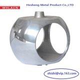 投資鋳造の産業機械はアクセサリを分ける