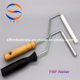 ガラス繊維のための直径のローラーFRPのツール