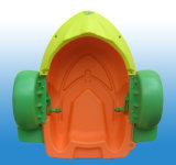 아이를 위한 팽창식 수영풀 게임을%s 물 외륜선