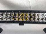 Offroad를 위한 198W 31inch 크리 사람 LED 표시등 막대 (GT3400-198)