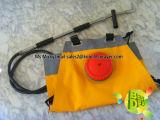 Backpack тумана воды противопожарного инвентаря пущи 16L и 20L