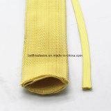 Manicotto protettivo Tagliare-Resistente di Aramid Kevlar del Knit