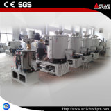 Miscelatore di plastica della materia prima di alta qualità/impastatrice