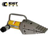 Hydraulische Vertikale-anhebender Keil (hydraulische Spreizer)