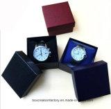 Regalo de papel Ver Reloj/caja de embalaje Caja/Caja de regalo para ver