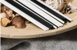 공기 청정제를 위한 유포자 갈대 섬유 지팡이의 매매에서 대중