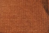 Ткань софы шотландки синеля (FTH31140)