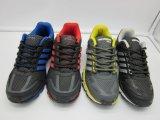 جديدة تصميم رجل رياضات يركض حذاء في [جينجينغ]