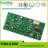 Leicht SMT Technologie für PCBA