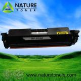 超HP Laserjet M106W、M134AのM134fnプリンターのための互換性のあるトナーカートリッジCF230Aのトナー