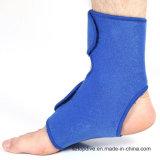 Parentesi graffa registrabile approvata dalla FDA del piede di sostegno della caviglia del neoprene